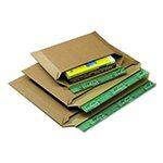 Versandtaschen & Versandverpackungen