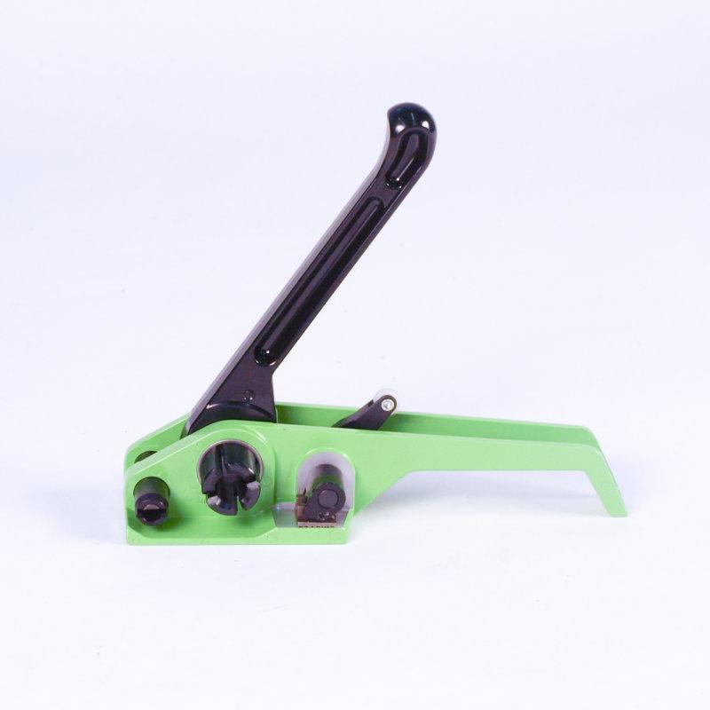 Bandspanner für Textilband bis 19 mm
